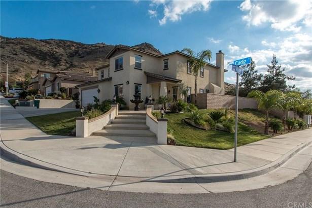 14835 Cadiz Court, Moreno Valley, CA - USA (photo 1)