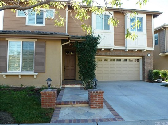 1220 Wisteria Avenue, La Habra, CA - USA (photo 1)