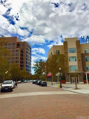 114 S Harbor Boulevard, Anaheim, CA - USA (photo 2)