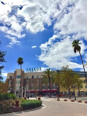 114 S Harbor Boulevard, Anaheim, CA - USA (photo 3)