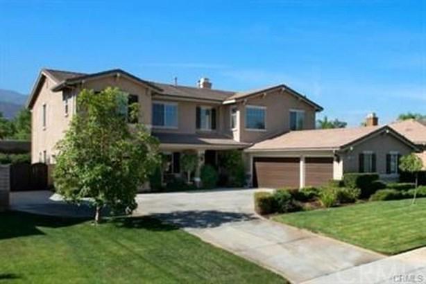 1526 Sunshine Circle, Corona, CA - USA (photo 1)