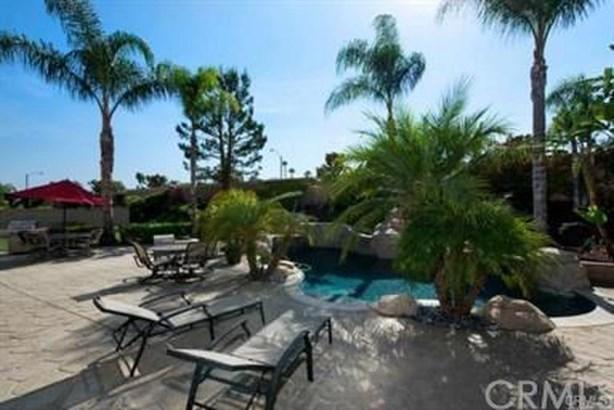 1526 Sunshine Circle, Corona, CA - USA (photo 2)