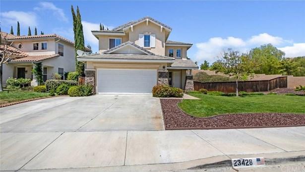 23428 Abury Avenue, Murrieta, CA - USA (photo 1)