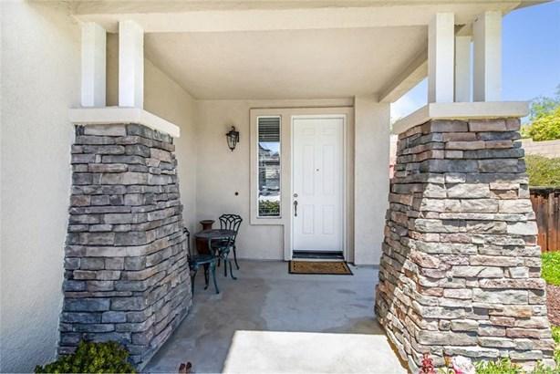 23428 Abury Avenue, Murrieta, CA - USA (photo 2)