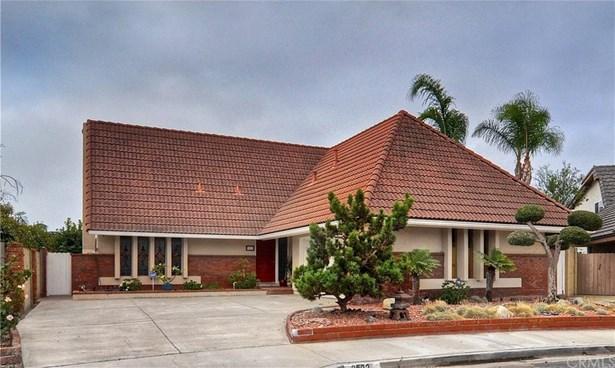 9522 Borba Circle, Huntington Beach, CA - USA (photo 1)