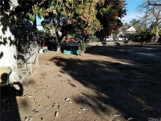 700 S Lemon Street, Anaheim, CA - USA (photo 1)