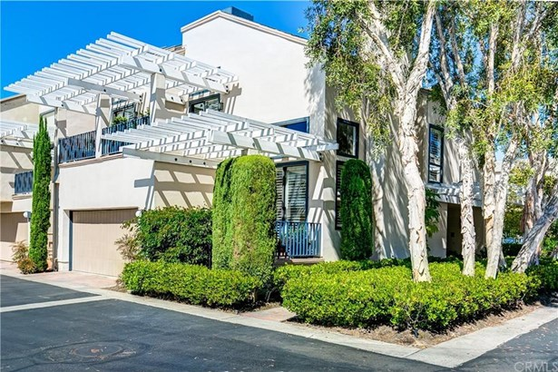 10 Southwind 51, Irvine, CA - USA (photo 1)