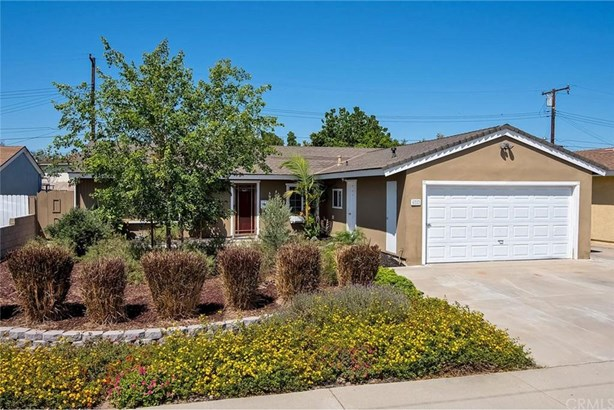 6713 Yosemite Drive, Buena Park, CA - USA (photo 3)