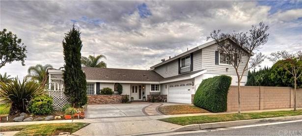 17710 Oak Street, Fountain Valley, CA - USA (photo 4)