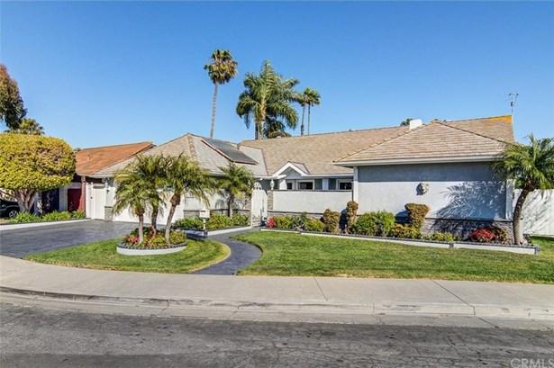 21722 Branta Circle, Huntington Beach, CA - USA (photo 2)