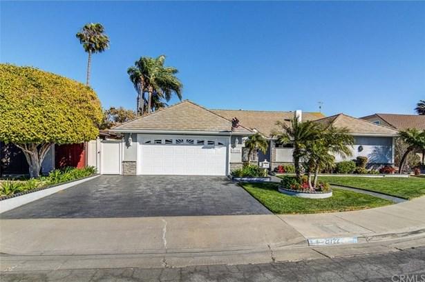 21722 Branta Circle, Huntington Beach, CA - USA (photo 3)