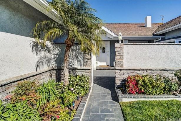 21722 Branta Circle, Huntington Beach, CA - USA (photo 5)