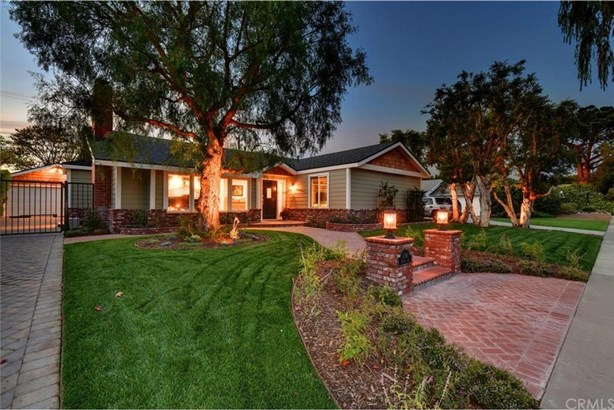 11361 Donovan Road, Rossmoor, CA - USA (photo 1)