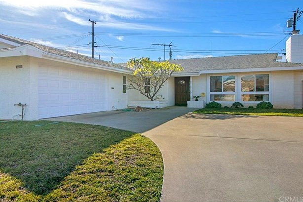 3038 N Sheri Street, Orange, CA - USA (photo 2)
