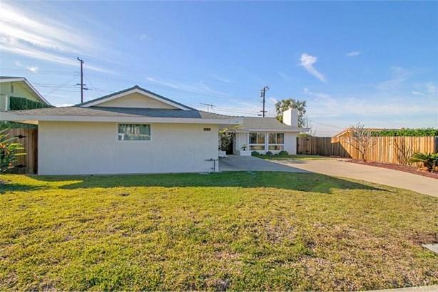3038 N Sheri Street, Orange, CA - USA (photo 3)