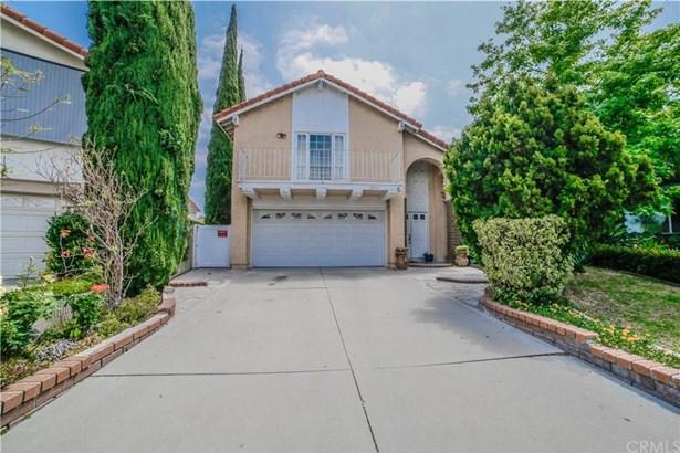 3545 Eboe Street, Irvine, CA - USA (photo 1)