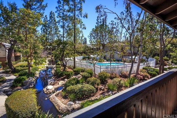 20702 #42 El Toro Road, Lake Forest, CA - USA (photo 1)