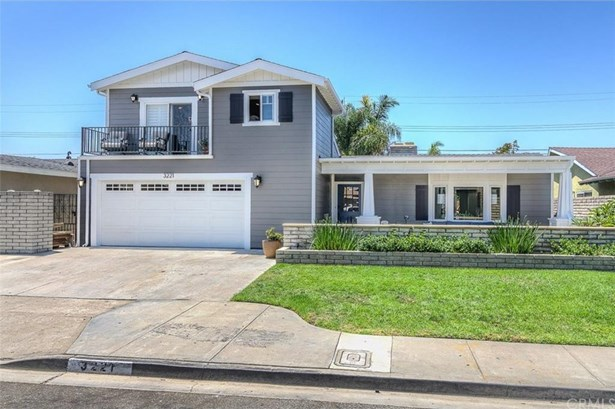 3221 Nebraska Place, Costa Mesa, CA - USA (photo 1)