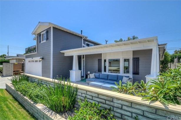3221 Nebraska Place, Costa Mesa, CA - USA (photo 2)