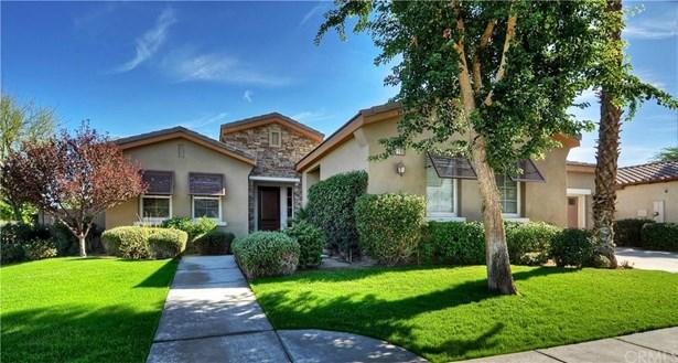 61190 Soaptree Drive, La Quinta, CA - USA (photo 2)