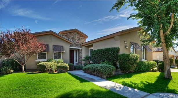 61190 Soaptree Drive, La Quinta, CA - USA (photo 3)
