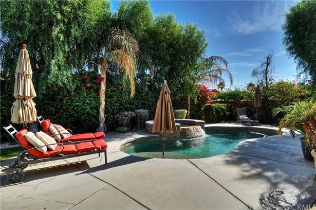 61190 Soaptree Drive, La Quinta, CA - USA (photo 5)