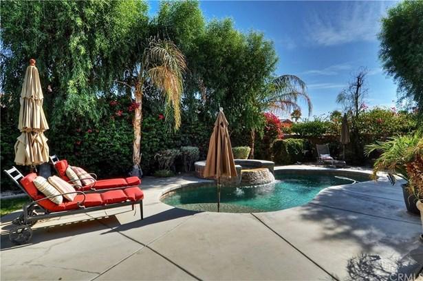 61190 Soaptree Drive, La Quinta, CA - USA (photo 5)