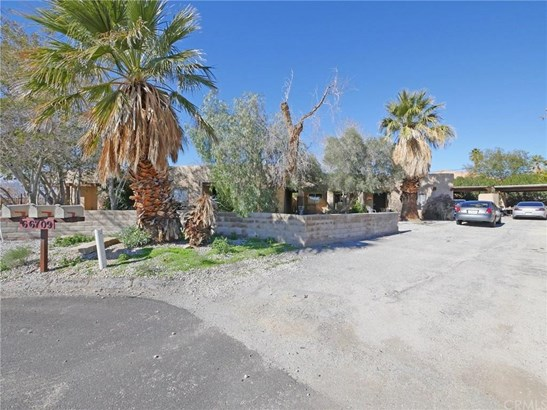 66709 Pinto Way, Desert Hot Springs, CA - USA (photo 2)