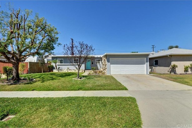 2827 Foreman Avenue, Long Beach, CA - USA (photo 1)