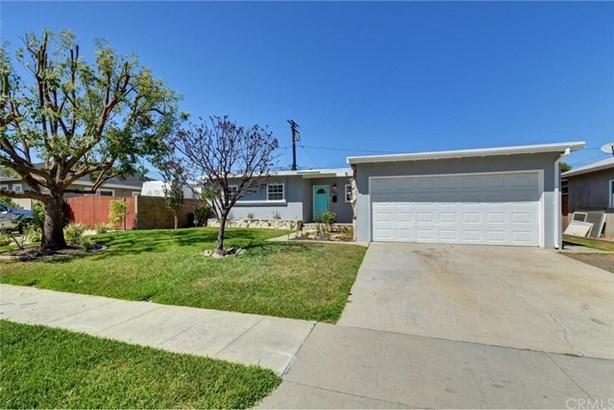 2827 Foreman Avenue, Long Beach, CA - USA (photo 3)