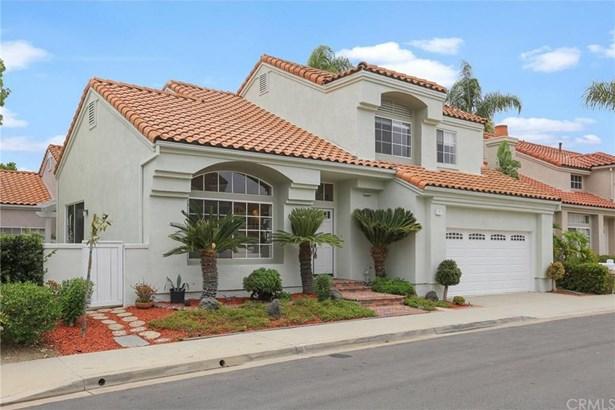 9 La Flora, Irvine, CA - USA (photo 2)