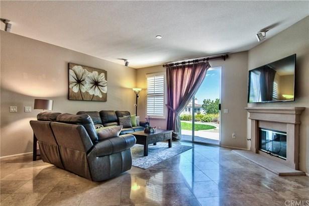 3115 Lindsey Lane, Corona, CA - USA (photo 1)