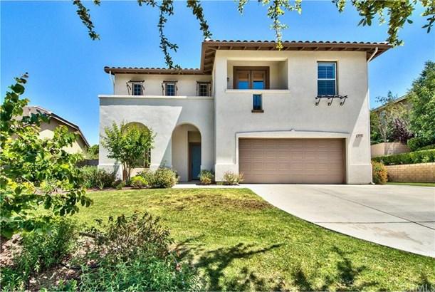 3115 Lindsey Lane, Corona, CA - USA (photo 2)
