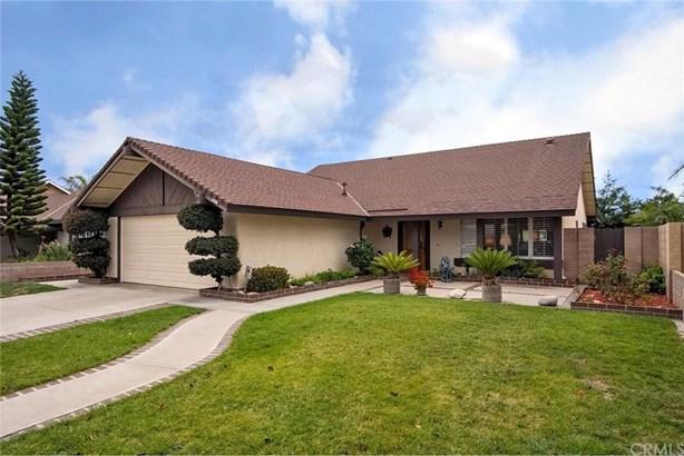 6870 Via Kannela, Stanton, CA - USA (photo 2)