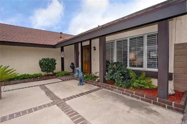6870 Via Kannela, Stanton, CA - USA (photo 3)