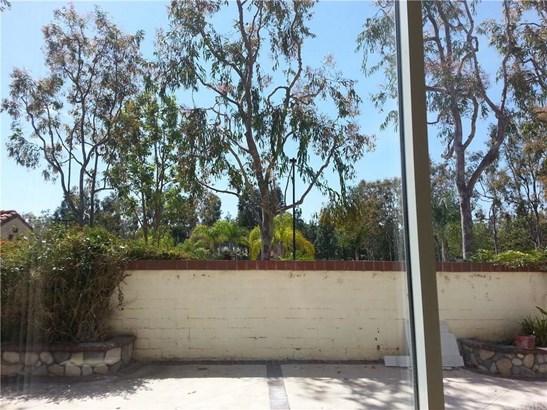 11779 Fricker Avenue, Tustin, CA - USA (photo 5)