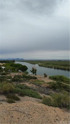 7873 Rio Vista Drive, Big River, CA - USA (photo 5)