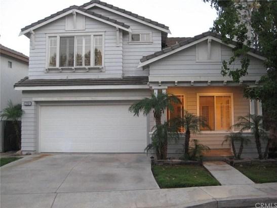 5748 E Pinyon Pine Drive, Orange, CA - USA (photo 1)