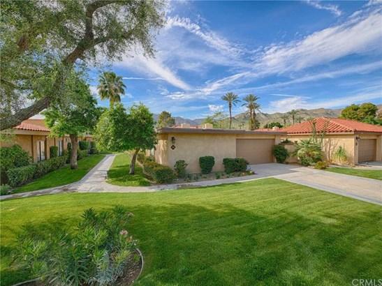 54 La Cerra Drive, Rancho Mirage, CA - USA (photo 1)