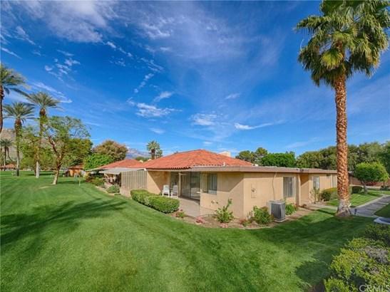 54 La Cerra Drive, Rancho Mirage, CA - USA (photo 2)