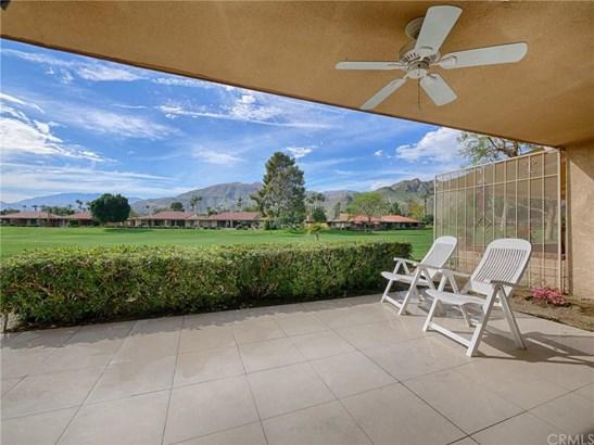54 La Cerra Drive, Rancho Mirage, CA - USA (photo 5)