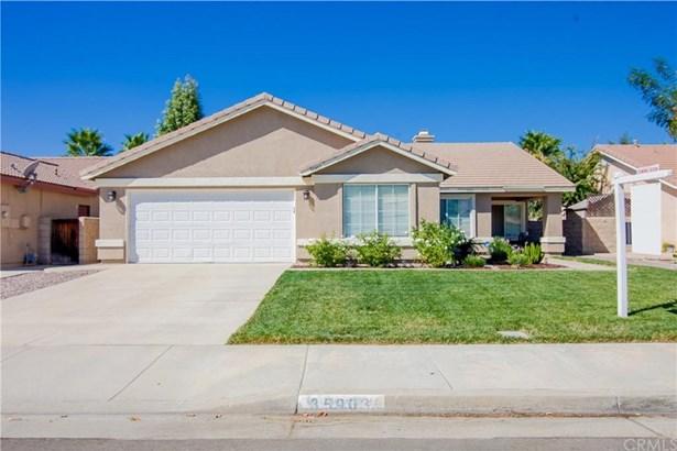 35903 Glissant Drive, Winchester, CA - USA (photo 1)