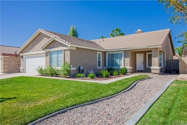 35903 Glissant Drive, Winchester, CA - USA (photo 3)