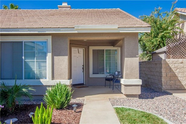 35903 Glissant Drive, Winchester, CA - USA (photo 4)