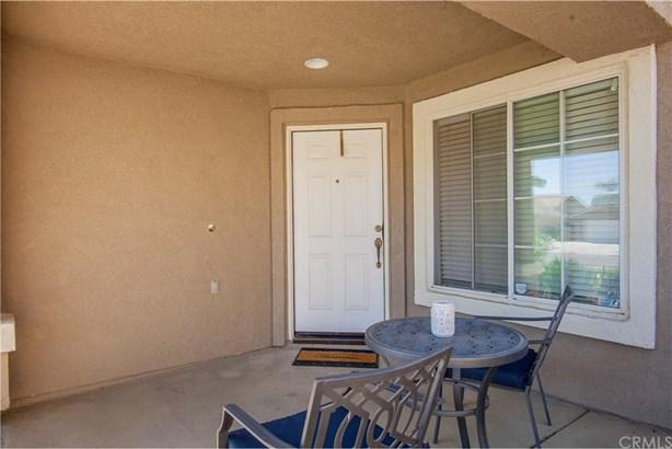 35903 Glissant Drive, Winchester, CA - USA (photo 5)