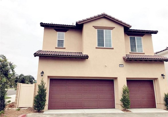 6913 Ivy Drive, Chino, CA - USA (photo 2)