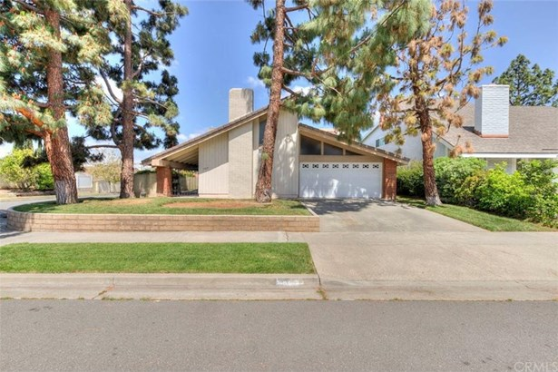 13621 Onkayha Circle, Irvine, CA - USA (photo 1)