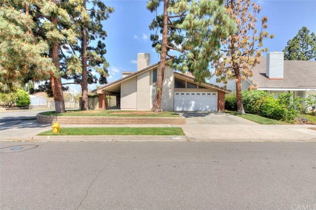 13621 Onkayha Circle, Irvine, CA - USA (photo 2)