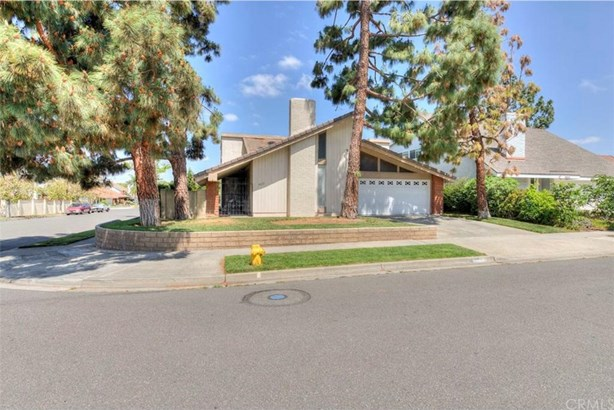 13621 Onkayha Circle, Irvine, CA - USA (photo 3)