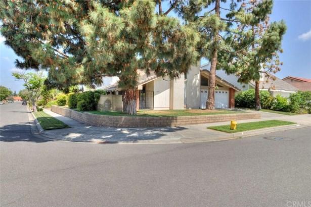 13621 Onkayha Circle, Irvine, CA - USA (photo 4)